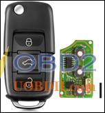 vvdi-wired-key-package-0102