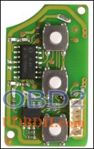 vvdi-wired-key-package-0103
