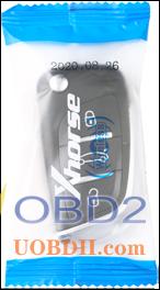 vvdi-wireless-key-package-02
