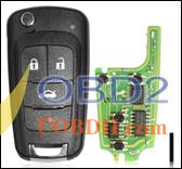 vvdi-wireless-key-package-0202