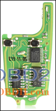 vvdi-wireless-key-package-0203
