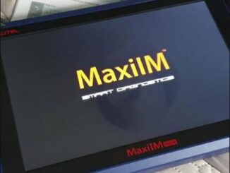 autel-maxiim-im608-splash-screen-solution-3-1