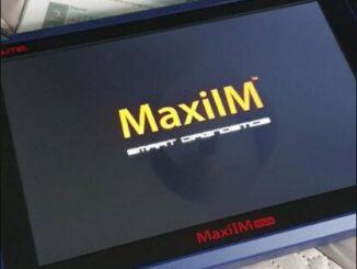 autel-maxiim-im608-splash-screen-solution-3-1