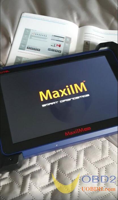 autel-maxiim-im608-splash-screen-solution-3