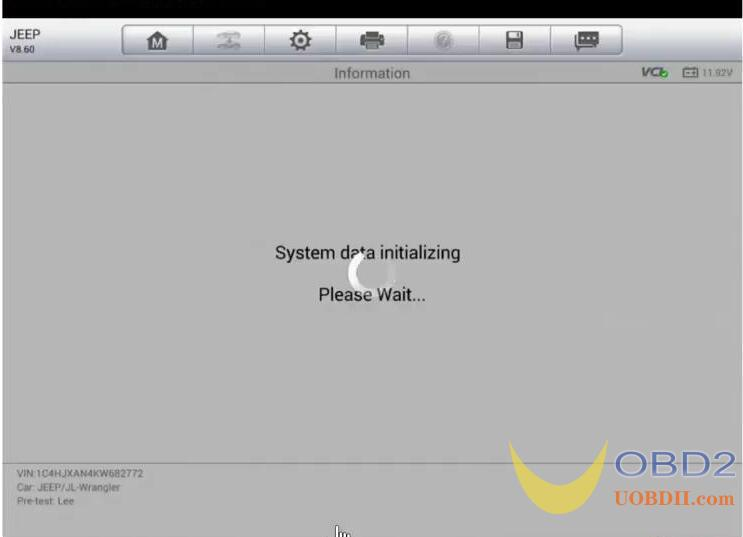 autel-software-subscription-03