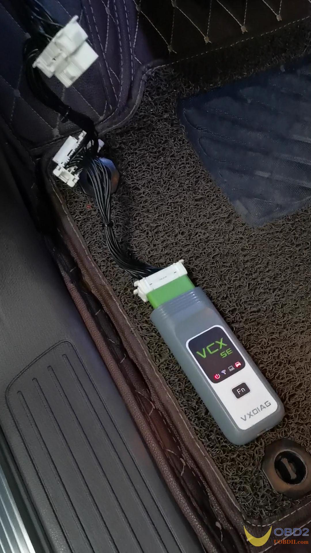 benz-doi-vcx-se-donet-remote-diagnostics-network-connection-02