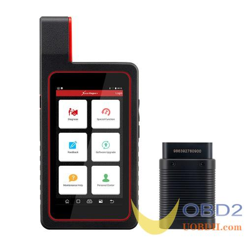 best-launch-obd2-scanners-reviews-04