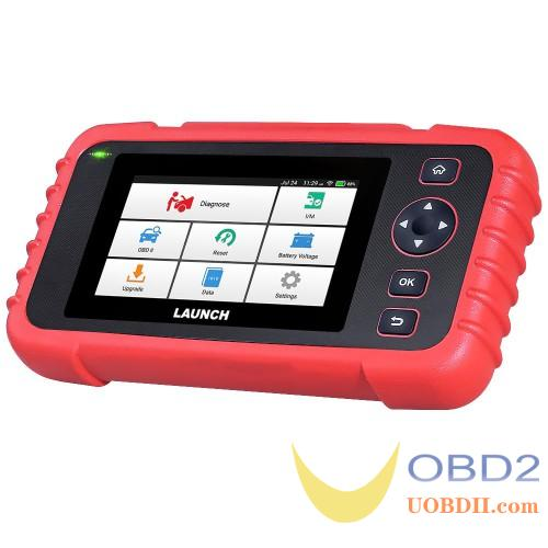 best-launch-obd2-scanners-reviews-09