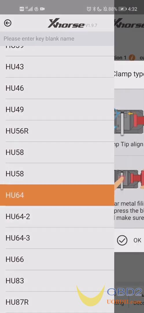 how-to-distinguish-different-hu64-key-blank-04