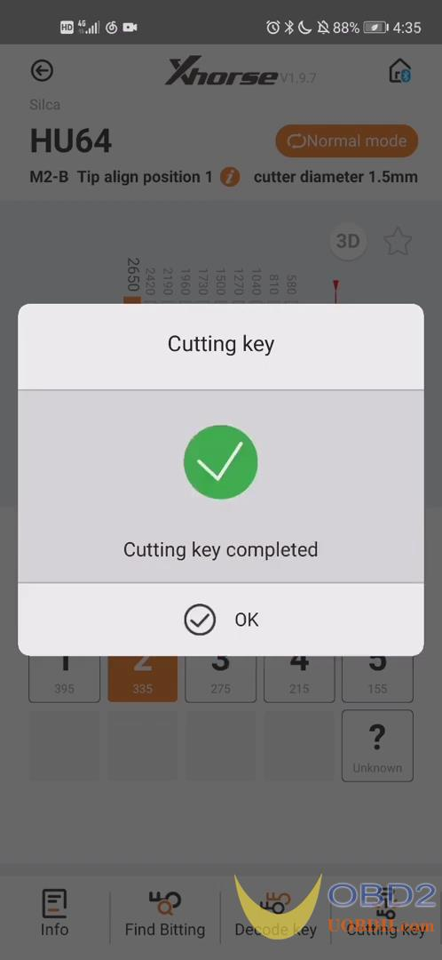 how-to-distinguish-different-hu64-key-blank-08