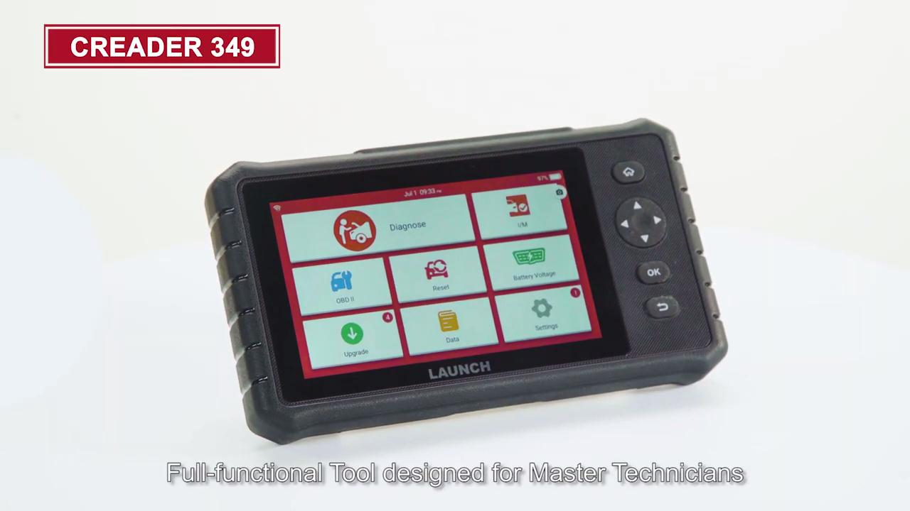 launch-professional-obd2-scanner-1-1