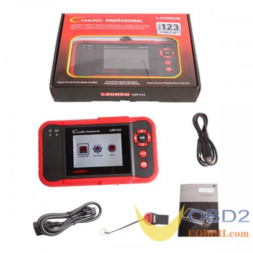 launch-professional-obd2-scanner-6