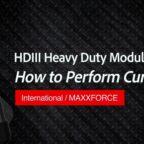 launch-x431-hdiii-international-cruise-road-speed-change-01-1