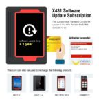launch-x431-software-update-subscription-instruction-01-1