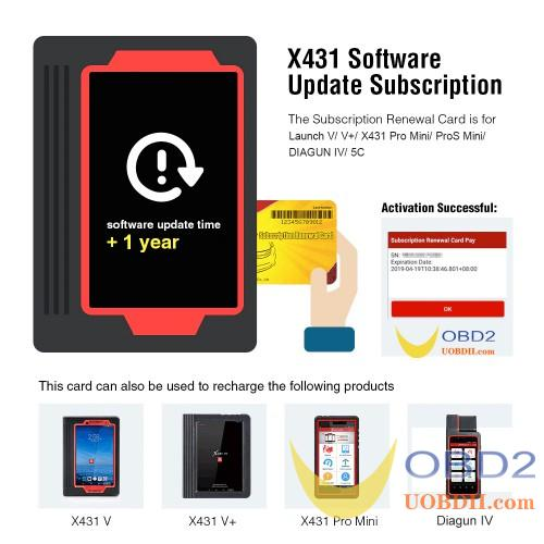 launch-x431-software-update-subscription-instruction-01