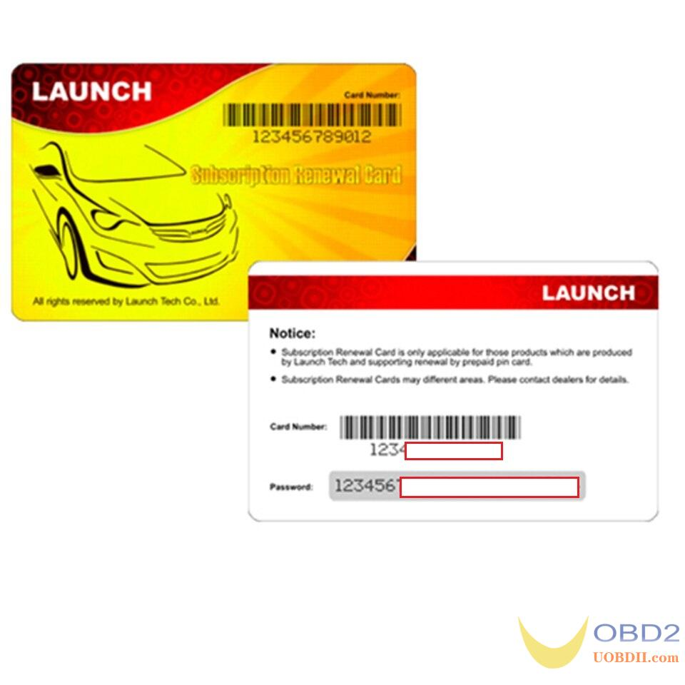 launch-x431-software-update-subscription-instruction-05