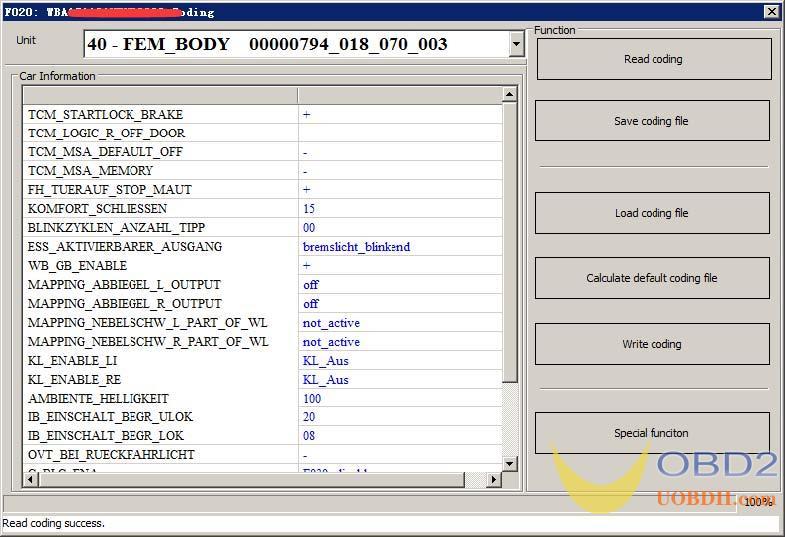 vvdi-bim-tool-pro-bmw-exx-f-g-programming-coding-11