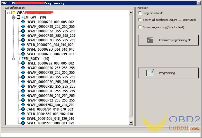 vvdi-bim-tool-pro-bmw-exx-f-g-programming-coding-12