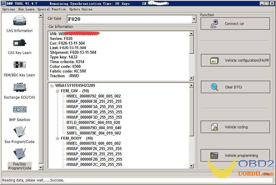 vvdi-bim-tool-pro-bmw-exx-f-g-programming-coding-7-1