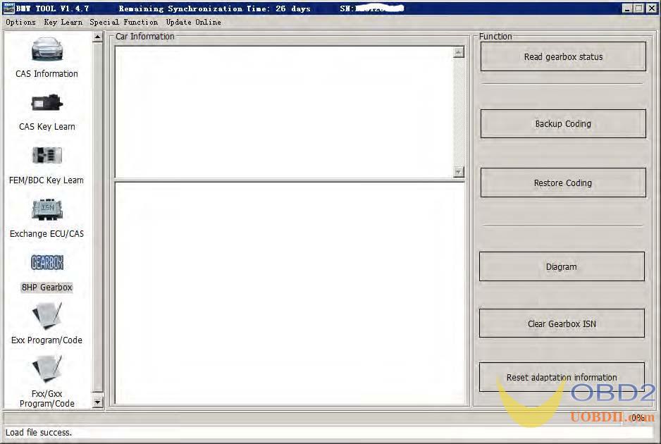 vvdi-bim-tool-pro-gearbox-programming-01-1