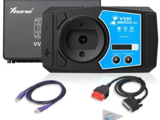vvdi-bimtool-pro-read-bmw-isn-06-1