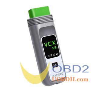 vxdiag-vcx-se-for-benz-vs-sdconnect-c4-c5-c6-01