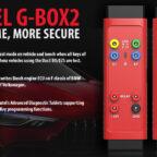 Autel-G-BOX2-FEATURE-1