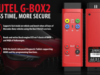 Autel-G-BOX2-FEATURE-1
