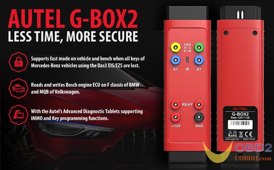 Autel-G-BOX2-FEATURE