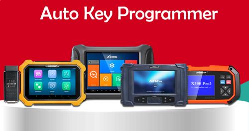 Auto-key-programmer-1