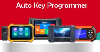 Auto-key-programmer