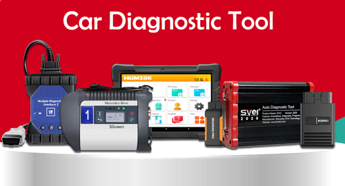 Car-Diagnostic-tool-1