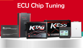 ECU-CHIP-TUNNING
