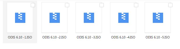 ODIS-6.10