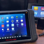 autel-maxisys-tablet-update-01-1