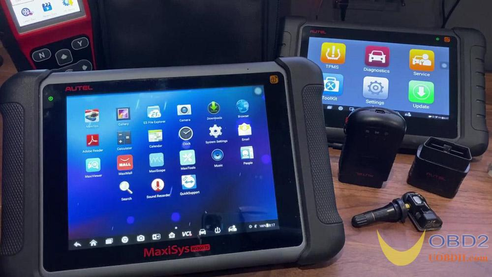 autel-maxisys-tablet-update-01