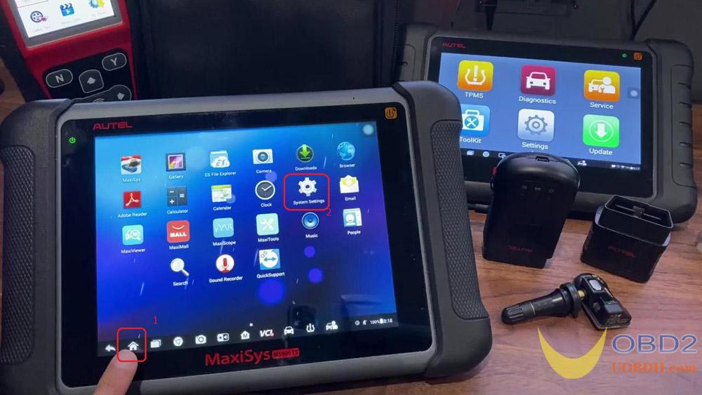 autel-maxisys-tablet-update-02