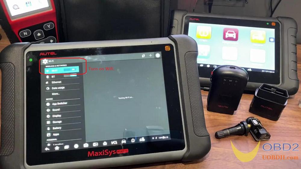 autel-maxisys-tablet-update-03