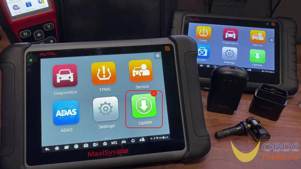 autel-maxisys-tablet-update-05