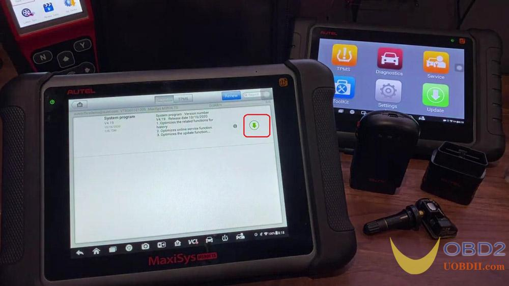 autel-maxisys-tablet-update-06