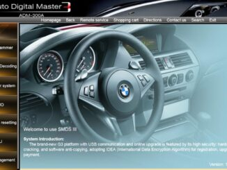digimaster3-benz-w166-mileage-programming-01-1