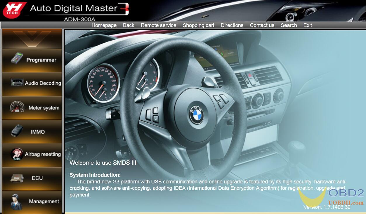 digimaster3-benz-w166-mileage-programming-01