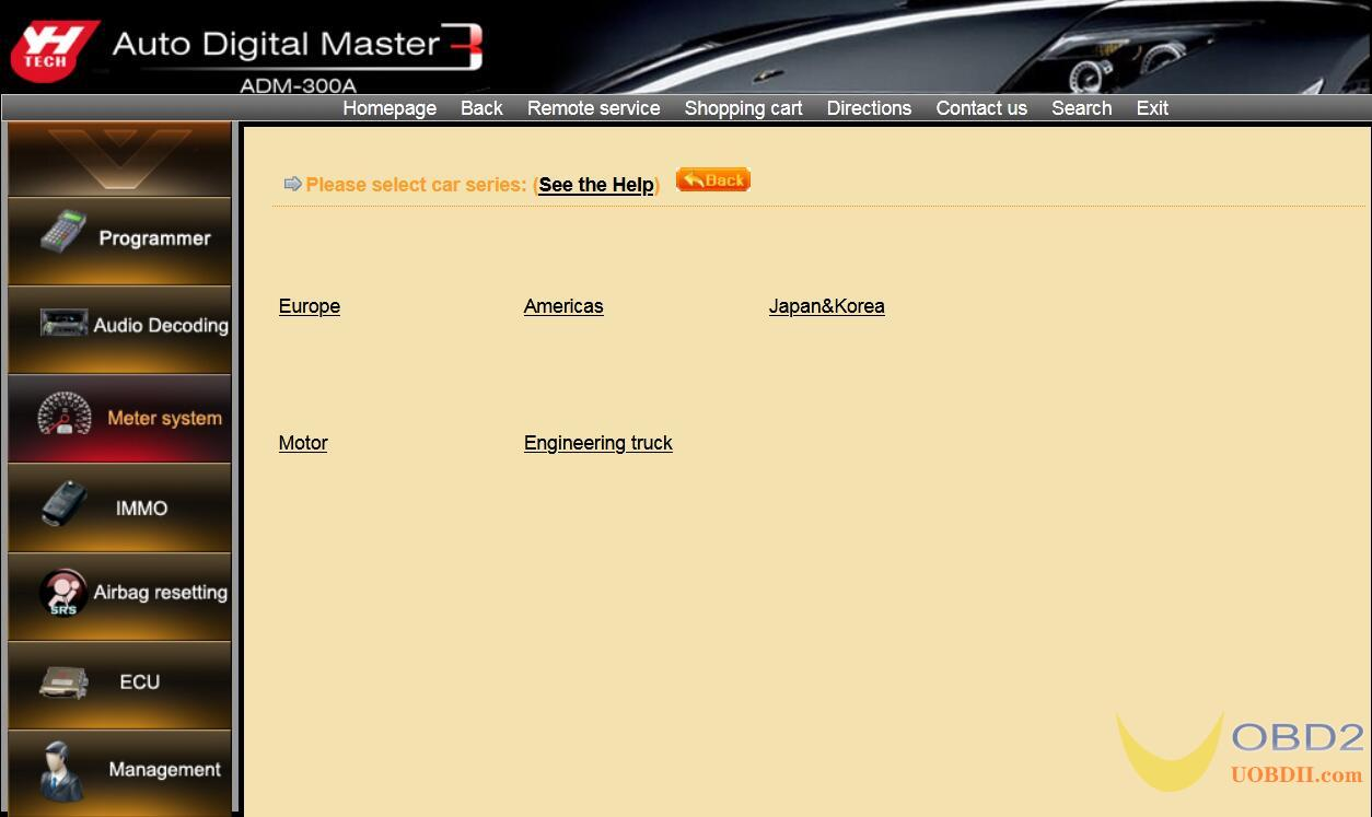 digimaster3-benz-w166-mileage-programming-02