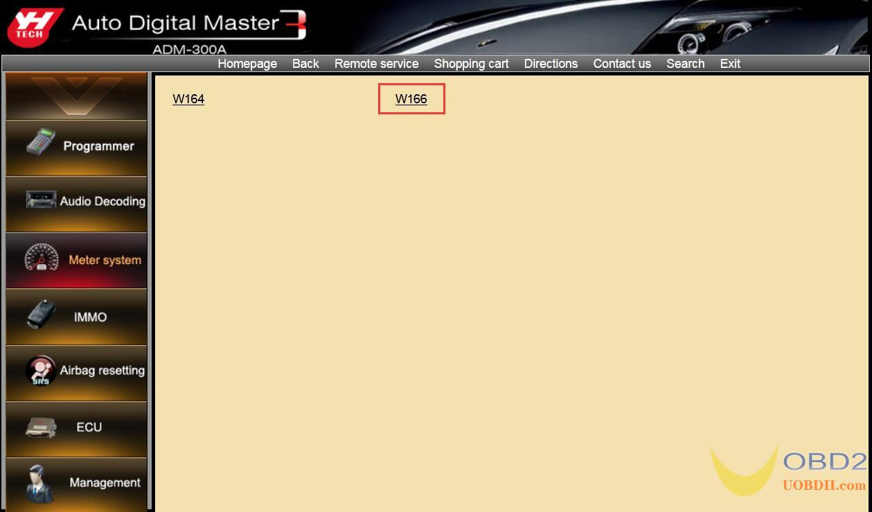digimaster3-benz-w166-mileage-programming-06
