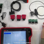 how-to-use-xhorse-vvdi-key-tool-plus-01-1