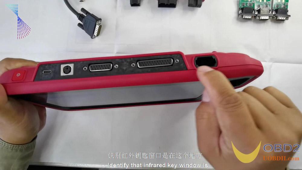 how-to-use-xhorse-vvdi-key-tool-plus-11