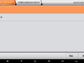 obdstar-ford-immo-odo-function-list-01-1