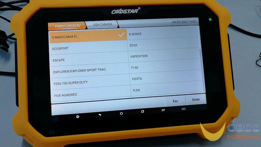 obdstar-ford-immo-odo-function-list-09