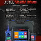 autel-im608-bmw-immo-list-test-report-1-1