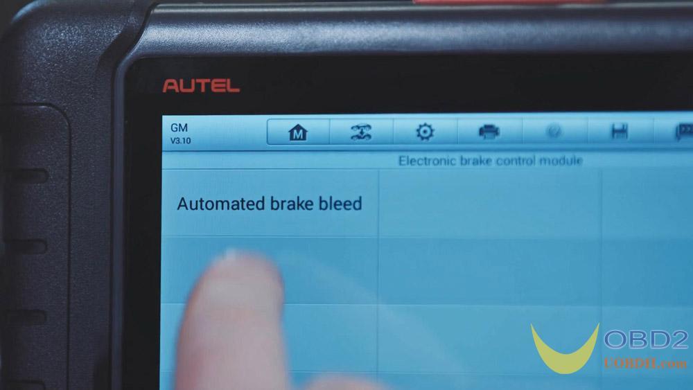 autel-maxicheck-mx808-abs-brake-bleeding-07